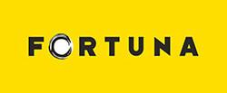 Bonus powitalny 2230 PLN w Fortuna