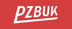 Darmowy zakład 50 PLN w PZBUK