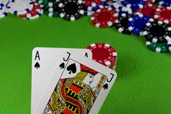 Strategia i taktyka gry w Texas Hold'em
