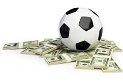 Najlepsi bukmacherzy do obstawiania piłki nożnej