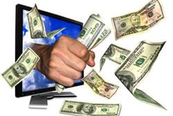 Darmowe spiny w kasynach internetowych