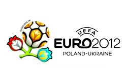 8e6da39d2 Euro 2012 - Grupa C - Darmowa Kasa   Darmowa Kasa