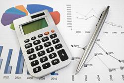 Zastosowanie statystyki w zakładach bukmacherskich