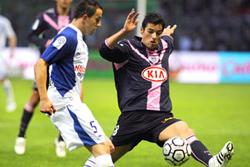 Liga francuska – typy bukmacherskie na 3 kolejkę  Ligue 1