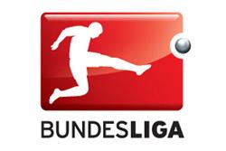 Liga niemiecka Bundesliga – typy na 26 kolejkę