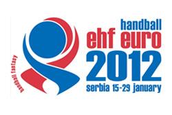 f70cb226e Mistrzostwa Europy w piłce ręcznej Serbia 2012 - Darmowa Kasa ...
