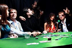 Jakie cechy powinien posiadać dobry pokerzysta?