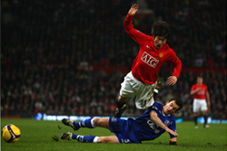 Liga angielska – typy bukmacherskie na 1 kolejkę Premiership