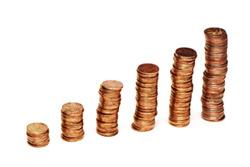 Kursy zakładów – decimal, fraction, moneyline?