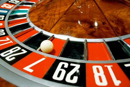 amerykańskie kasyno na prawdziwe pieniądze