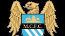 Manchester City – Swansea