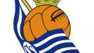 Real Sociedad – Atletico Madryt