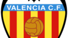 Valencia – Atletico Madryt