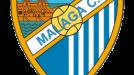 Malaga – Real Madryt