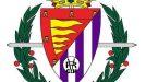 Valladolid – Atletico Madryt