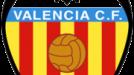 Valencia – Real Madryt
