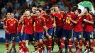 Hiszpania – Holandia typy na Mistrzostwa Świata 2014