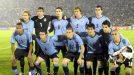Urugwaj – Kostaryka typy na Mistrzostwa Świata