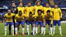 Brazylia – Niemcy typy Mundial 2014