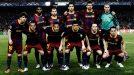 Atletico Madryt – Barcelona – typy bukmacherskie