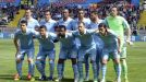 Lazio Rzym – AS Roma