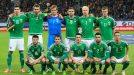 Irlandia – Bośnia i Herzegowina