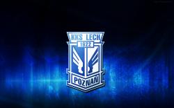 Lech-Poznan-logo