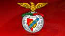 Benfica – Atletico Madryt