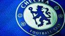 Chelsea – FC Porto typy bukmacherskie