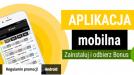 Bonus 49 PLN w aplikacji mobilnej Totolotek!